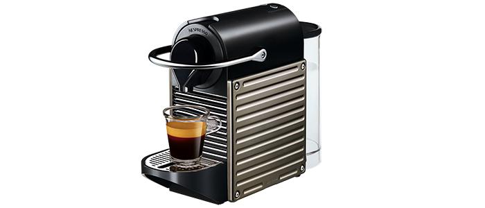 Best Nespresso Machines of 2018 - Coffee on Point