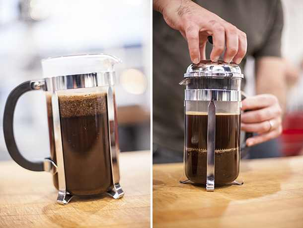 best french press coffee makers of 2018 coffee on point. Black Bedroom Furniture Sets. Home Design Ideas