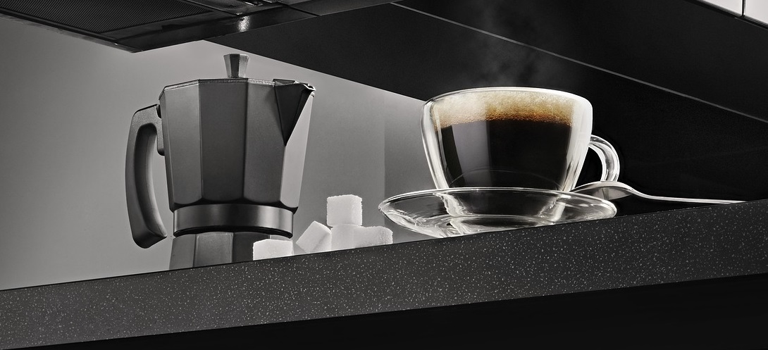 Best Coffee Maker Of 2019 Coffee On Point