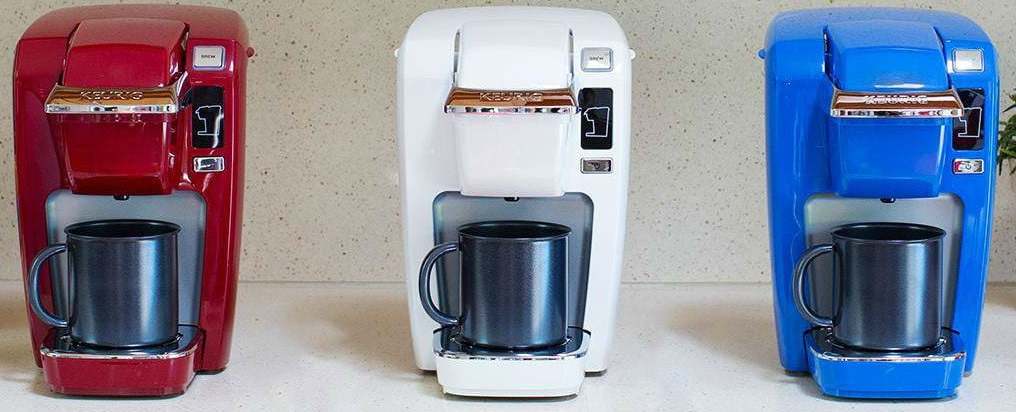 top rated coffee makers 2020