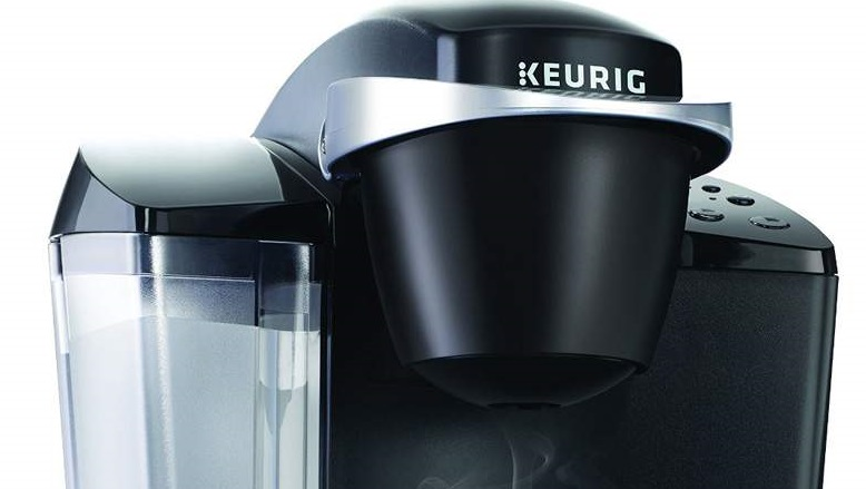 Best Keurig Coffee Machines Of 2019 Coffee On Point