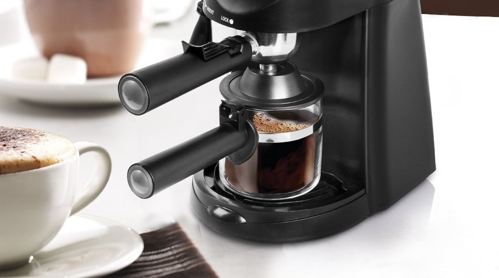 Cheapest Place To Buy Nespresso Machine